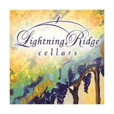 Lightning Ridge Cellars
